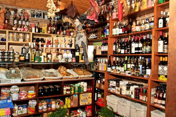 tienda-ocarallo-productos-gallegos-vitoria-1