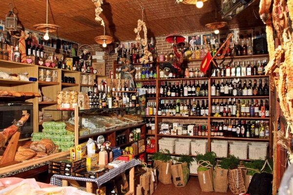 tienda-ocarallo-productos-gallegos-vitoria-2