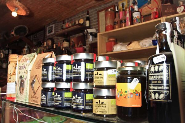 tienda-ocarallo-productos-gallegos-vitoria-6