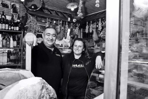 tienda-ocarallo-productos-gallegos-vitoria-clemente-4